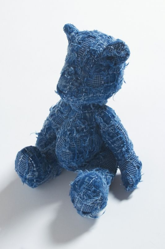 BORO TEDDY BEAR