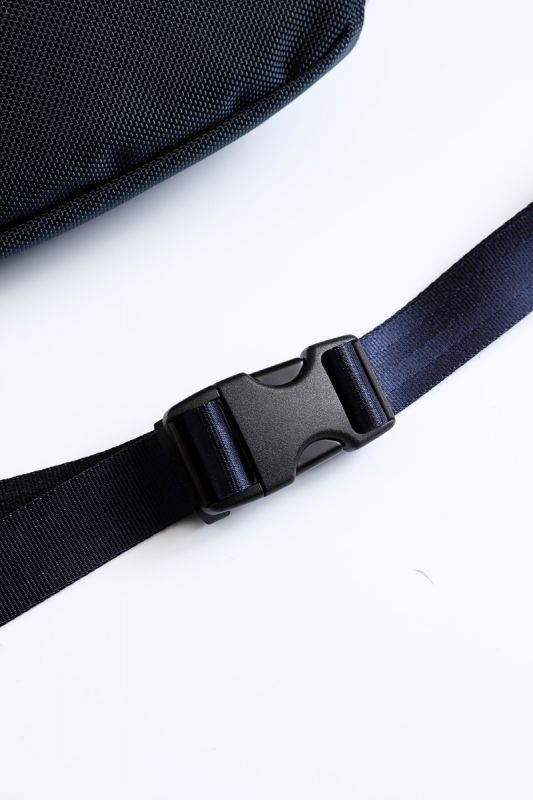 master-piece BORO WAIST BAG